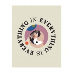 Katarina Mrcela - In everything is everything_di