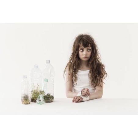 Charlotte Abramow - Metamorphosis serie_ph
