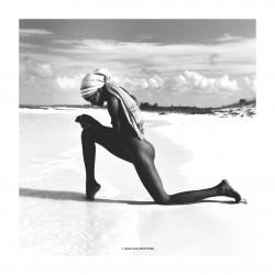 Jean Philippe Piter - Wilmide Yoga - Bahamas 2017_ph_nude
