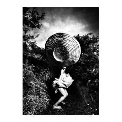 Toru Matsunaga - Summer
