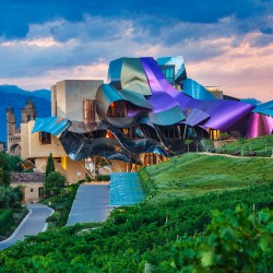 Frank Gehry - Dr Chau Chak Wing Building Architecture -...