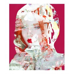 Hans Jochem Bakker - No pink limits