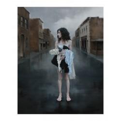 Katie O Hagan - Dirty laundry_pa_katieohagan.com