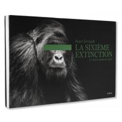 Alain Ernoult - La 6em Extinction_ph_anim_repo_fildmedia.com+article+alain-ernoult-photographe-de-haut-vol