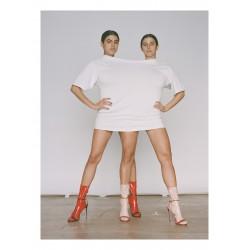 Carlota Guerrero - Sisters 3_ph_nude_vogue.it+fotografia+gallery+sisters