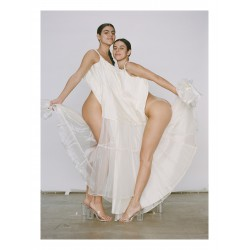 Carlota Guerrero - Sisters_ph_nude_instagram.com+carlota_guerrero