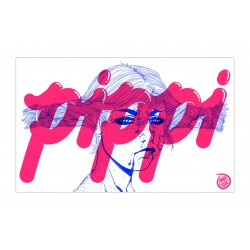 Jovo Ve- Pippi