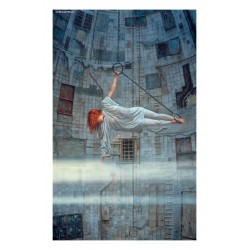 Michael Whelan - Artissimo