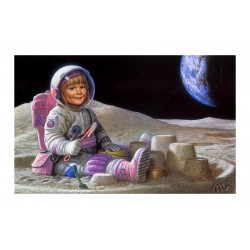 Michael Whelan - The ultimate sandbox - 1984_di