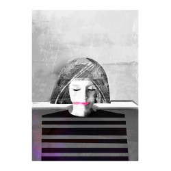 Ewa Kanto - Introverted
