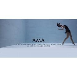 Julie Gautier - AMA video