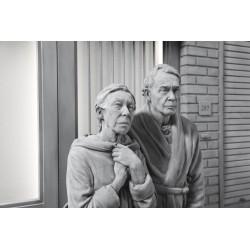 Hans Op de Beeck - Home