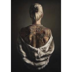 Agnieszka Nienartowicz - The Triumph of Death_pa