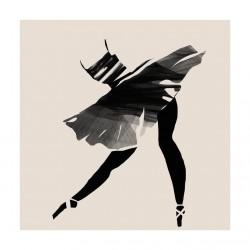 Alexander Ermolaev - Ballet - 2020