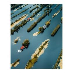 Alfons Taekema - De Loosdrechtse Plassen - the Netherlands_ph_land