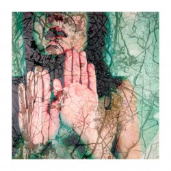 Alyssa Monks - I said No_pa