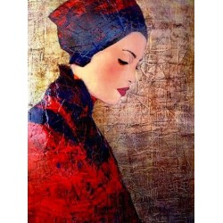 Richard Burlet 2