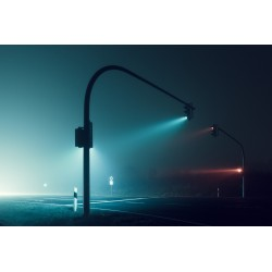 Andreas Levers 1