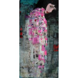 Richard Burlet 4