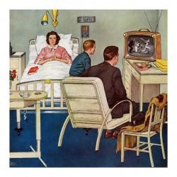 Amos Sewell - Hospital visit_di_vint_