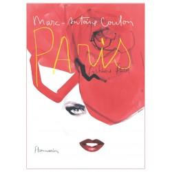 Marc Antoine Coulon - Paris Edition Flammarion_di_fash_www.parisselectbook.com+2019+10+01+paris-de-marc-antoine-coulon-le-nouvea