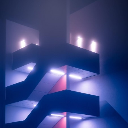 Andreas Levers 2