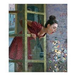 Andrey Shatilov - Cleansing