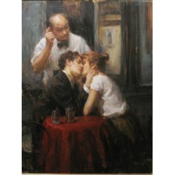 Ron Hicks 3