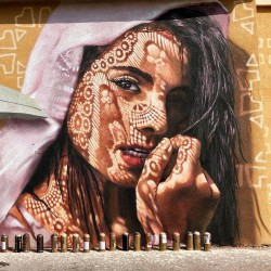 Grint.sk - portrait in Kosice city - Slovakia_pa_stre_grint.sk