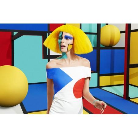 Stefan Sagmeister 3