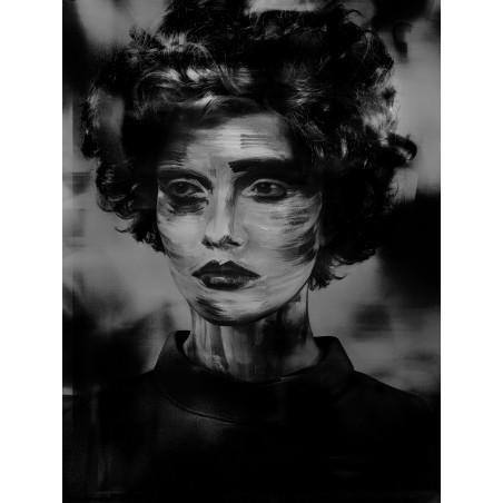 Valerie Belin 01