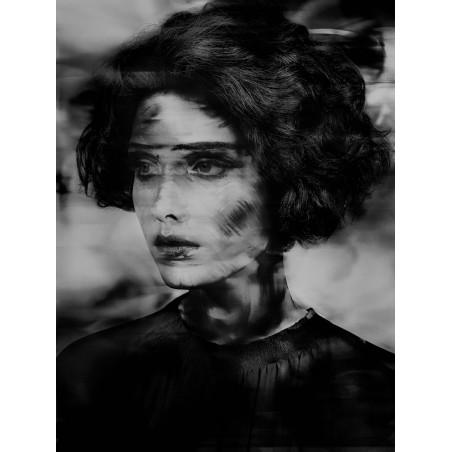 Valerie Belin 02