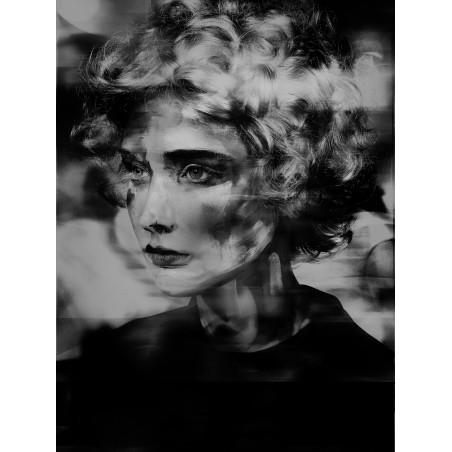 Valerie Belin 03