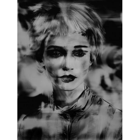 Valerie Belin 04