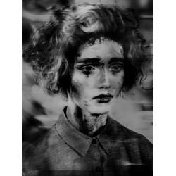 Valerie Belin 05