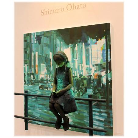 Shintaro Ohata 1
