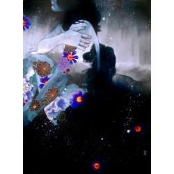 Nebula sm
