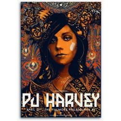 Nikita Kaun PJ-Harvey-Philadelphia 1