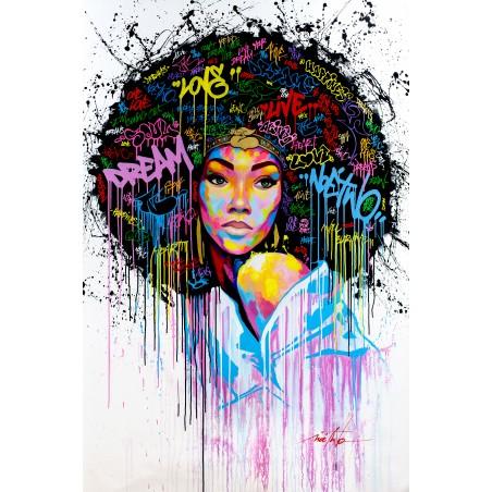 Vinie Graffiti 1