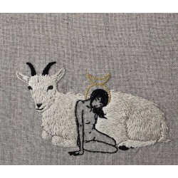 Adipocere 1