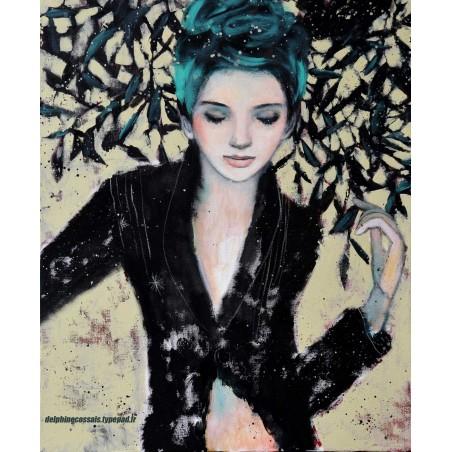 Delphine Cossais 1
