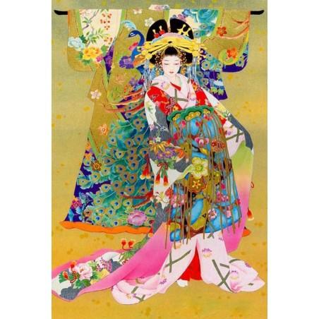 Haruyo Morita 1