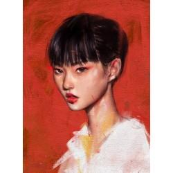 Himchan Kim 1