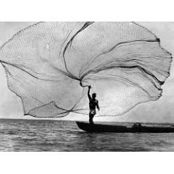 Henri Cartier Bresson 6