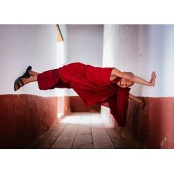 Steve McCurry 1