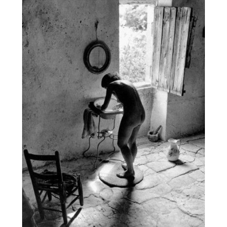 Willy Ronis 1