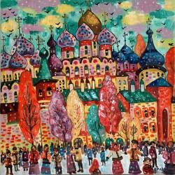 Egor Kouptsov 1