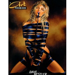 Dave Nestler 4