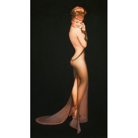 Olivia De Berardinis 9