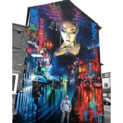Dan Kitchener 1
